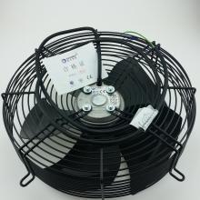 300mm Axial Fans Motor (220V/380V)