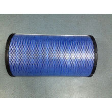 Air Filter 1664524 for Daf Truck
