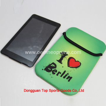 Ipad mini sleeves australia fit for 7 inch