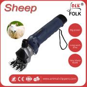 Farm equipment power tools electric animal clipper