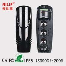 250m Detecting Distance Motion Sensor Alarm (ABE-250)