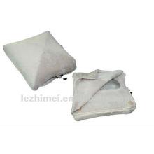 LM - 505C komfortable Infrarot wieder Massage Kissen