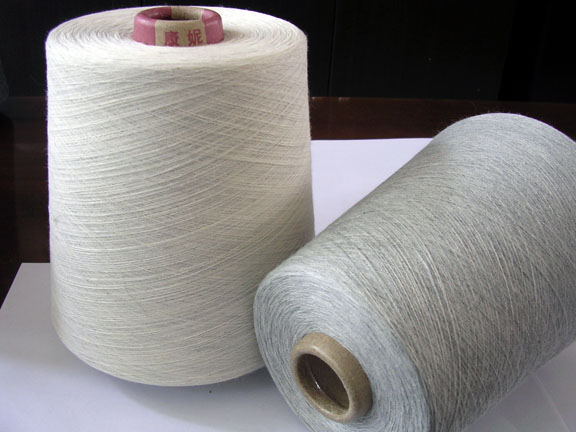 Polyester cotton series