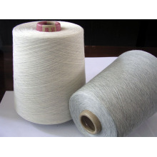 Polyester cotton series Yard Fabric