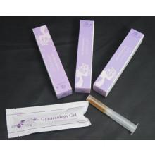 Chinese Herbal Medicine, No Side Effect, USA FDA Registered Lefuyuan Vagina Tightening Cream