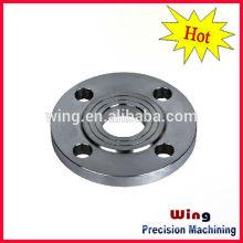 press brake tooling brake plate hand pipe bending tools