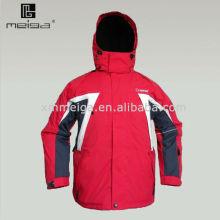 New Waterproof Man Jacket