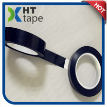 SMT Tape for Electronic
