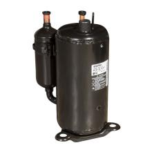 Compresor Rotatorio R22 220V 60Hz 3HP 30000BTU Qp407kbb LG A / C