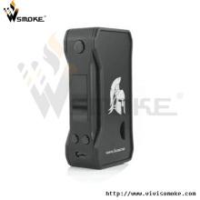 Hotselling Cks Dagger 80W Tc Box Mod Full Kit