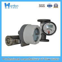 Rotámetro de metal Ht-220