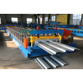 Decking Floor Production Roll Forming Line