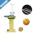 QY-282 máquina de coser típica para los pies calcetines con buen precio