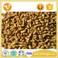 Aliments pour chiens Aliments pour chiens secs / chiots / Aliments naturels pour animaux de compagnie
