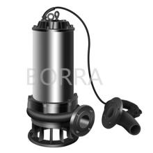 Pompe de vidange submersible automatique