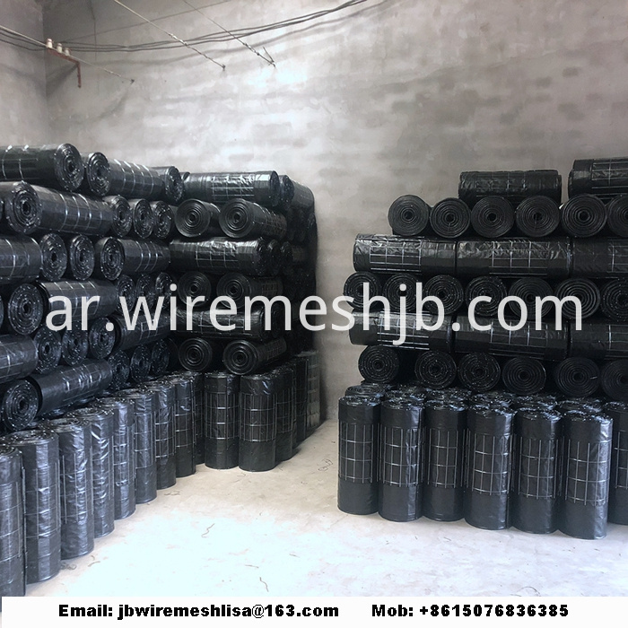 Wholesale-wire-back-pp-woven-geotexiltes-wire5