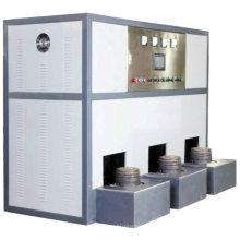 die cast aluminum heater
