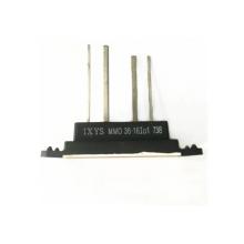 MODULE AC CONTROLLER 1600V DIP  ROHS  MMO36-16IO1