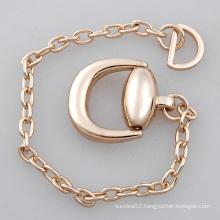 Chains-27951-2 (1.8g)
