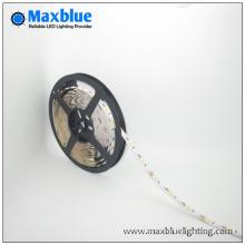 LED 12V / 24V 2835 3528 5050 SMD Streifen LED Licht