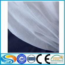 Tissu de coton polyester coton bon marché en gros