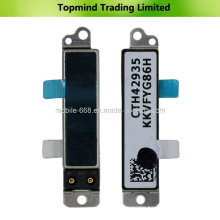 Mobile Phone Parts for iPhone 6 Vibrating Motor