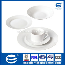 Ausgezeichnetes Restaurant Dinner Set 9002-A