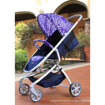 2016 Neue Entwurfs-Fabrik Soem-Anpassung intelligente Baby-Spaziergänger