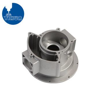 Peça automotiva de fundição sob pressão de alumínio