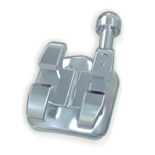 Or111 Galaxy Mini Metal Brackets