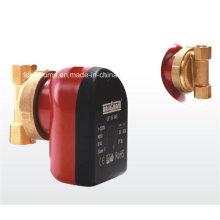 Heating Boiler Circulation Pumps