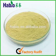 Cellulase de qualité alimentaire (CAS NO.9012-54-8)