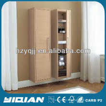 Melamin Hohes Möbel Wohnzimmer Side Cabinet High End Thin Side Storage Cabinet