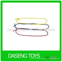 HOTSALES magic rope Rope rings gather as promotion