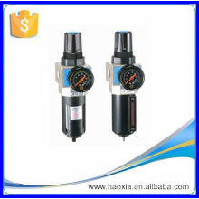 Traitement de la source d'air en série unite le régulateur de filtre UFR-03