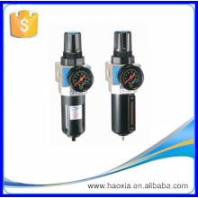 Série ar fonte tratamento unir filtro regulador UFR-03