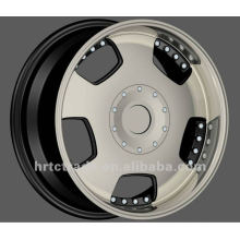 YL475 wholesale wheel and tires