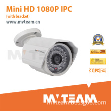 Mini 1080P Waterproof Outdoor IP Camera (MVT-M2580)