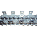 Roller Chain (WITH A1 ATTACHMENT)