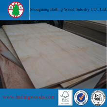 Cheap Price Veneer Plywood for Packing