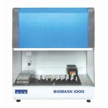 Biobase Полностью автоматизированный Elisa Professor Analyzer Biobase1000