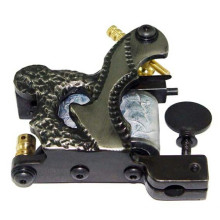 Hand Made Tattoo Machine P24