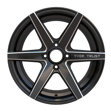 Aftermarket Velg 15x7 4x100 Fit For Fit