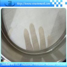 Corrosion-Resisting Stainless Steel Testing Sieve