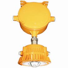 Luz de Emergência à Prova de Explosão LED