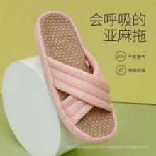 Zapatillas de playa transpirables antideslizantes