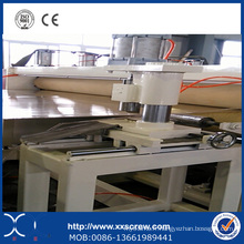 Machines d'extrusion de feuille de PC de Xinxing