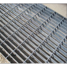 Safety grating,walkway grating