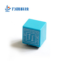 Lctv3qce Micro Precision Current Type Voltage Transformer