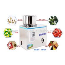Top supplier high newest Salt weighing machine